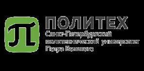 ФГАОУ ВО «Санкт-Петербургский политехнический университет Петра Великого»