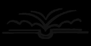 """Санкт-Петербургское государственное бюджетное учреждение """"Центральная библиотечная система Приморского района Санкт-Петербурга"""""""