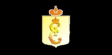 Государственное бюджетное общеобразовательное учреждение гимназия № 406 Пушкинского района Санкт-Петербурга
