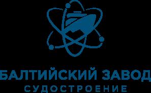 ООО Балтийский завод - Судостроение