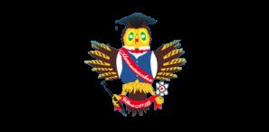 Государственное бюджетное общеобразовательное учреждение средняя общеобразовательная школа № 139 с углубленным изучением математики Калининского района Санкт-Петербурга
