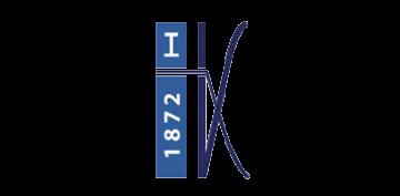 Государственное бюджетное профессиональное образовательное учреждение педагогический колледж № 1  им. Н.А. Некрасова Санкт-Петербурга