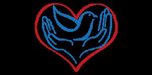 """Санкт-Петербургское государственное бюджетное стационарное учреждение социального обслуживания """"Психоневрологический интернат № 6"""""""