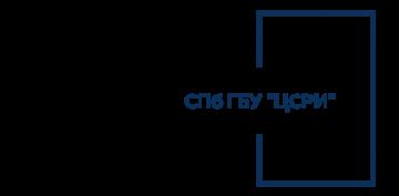 """Санкт-Петербургское государственное бюджетное учреждение """"Центр социальной реабилитации инвалидов"""""""