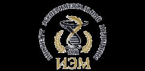 """Федеральное государственное бюджетное научное учреждение """"Институт экспериментальной медицины"""""""
