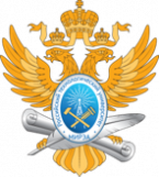 Федеральное государственное бюджетное образовательное учреждение высшего образования «МИРЭА – Российский технологический университет»