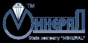 Санкт-Петербургское государственное геологическое унитарное предприятие «Специализированная фирма «Минерал»