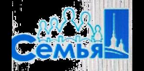 """Санкт-Петербургское государственное бюджетное учреждение """"Городской информационно-методический центр """"Семья"""""""