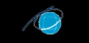 """Санкт-Петербургское государственное автономное профессиональное образовательное учреждение """"Колледж туризма и гостиничного сервиса"""""""