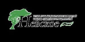 """Акционерное общество """"Садово-парковое предприятие """"Невское"""""""