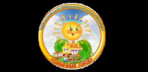 Государственное бюджетное дошкольное образовательное учреждение детский сад № 109 комбинированного вида Невского района Санкт-Петербурга