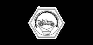 """Санкт-Петербургское государственное бюджетное профессиональное образовательное учреждение """"Автотранспортный и электромеханический колледж"""""""