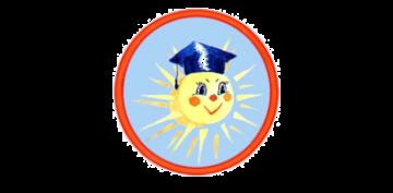 Государственное бюджетное общеобразовательное учреждение средняя общеобразовательная школа №476 Колпинского района Санкт-Петербурга
