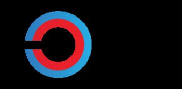 """Санкт-Петербургское государственное автономное учреждение """"Центр трудовых ресурсов"""""""