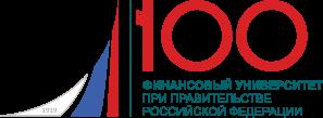 Финансовый Университет при Правительстве РФ ( Санкт-Петербуржский филиал)