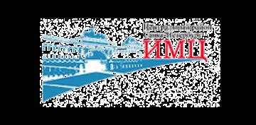 """Государственное бюджетное учреждение дополнительного профессионального педагогического образования центр повышения квалификации специалистов """"Информационно-методический центр"""" Центрального района Санкт-Петербурга"""