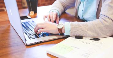 Интерактивный ресурс для дополнительного образования «Профессиональный стандарт: онлайн»