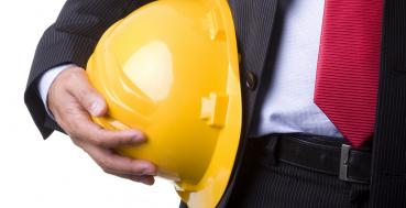 Охрана труда офисных сотрудников в коммерческих и бюджетных организациях