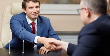 От оценки персонала - к управлению талантами