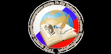ГБОУ СОШ № 518 Выборгского района Санкт-Петербурга