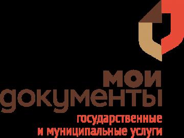 """САНКТ-ПЕТЕРБУРГСКОЕ ГОСУДАРСТВЕННОЕ КАЗЕННОЕ УЧРЕЖДЕНИЕ """"МНОГОФУНКЦИОНАЛЬНЫЙ ЦЕНТР ПРЕДОСТАВЛЕНИЯ ГОСУДАРСТВЕННЫХ И МУНИЦИПАЛЬНЫХ УСЛУГ"""""""