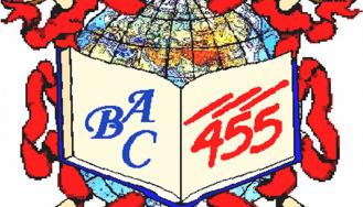 Государственное бюджетное общеобразовательное учреждение средняя общеобразовательная школа № 455 с углублённым изучением английского языка Колпинского района Санкт-Петербурга