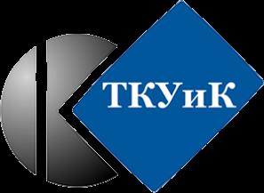 Санкт-Петербургское государственное бюджетное профессиональное образовательное учреждение «Санкт-Петербургский технический колледж управления и коммерции»