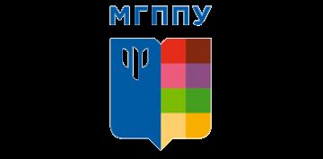 Федеральное государственное бюджетное образовательное учреждение высшего образования Московский государственный психолого-педагогический университет