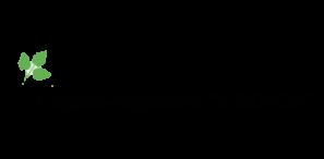 """Санкт-Петербургское государственное унитарное садово-парковое предприятие """"Южное"""""""
