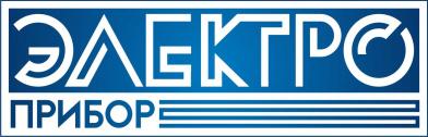 """Акционерное Общество """"Концерн """"Центральный Научно-исследовательский институт """"Электроприбор"""""""
