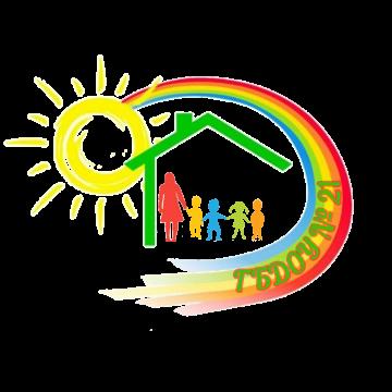 Государственное бюджетное дошкольное образовательное учреждение детский сад №21 Калининского района Санкт-Петербурга