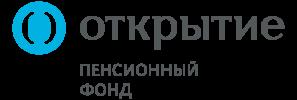 Акционерное общество «Негосударственный пенсионный фонд «Открытие»