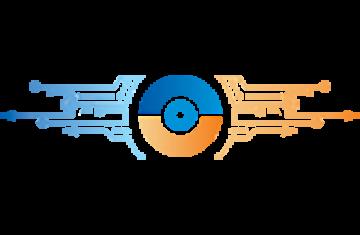 """Государственное бюджетное нетиповое образовательное учреждение """"Инженерно-технологическая школа № 777"""" Санкт-Петербурга"""