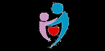 """Санкт-Петербургское государственное бюджетное учреждение здравоохранения """"Детская поликлиника № 30"""""""