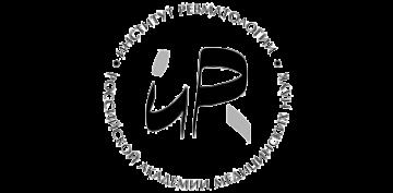 Федеральное государственное бюджетное научное учреждение «Научно-исследовательский институт ревматологии имени В.А. Насоновой»