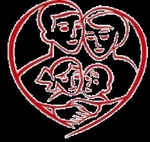 """Санкт-Петербургское государственное бюджетное учреждение """"Центр социальной помощи семье и детям Выборгского района"""""""