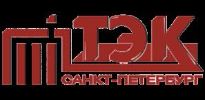 Государственное унитарное предприятие «Топливно-энергетический комплекс Санкт-Петербурга»