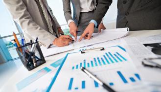 ЧОУ ДПО Институт менеджмента, инноваций и бизнес-анализа, г. Санкт-Петербург