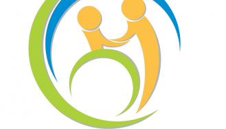 """Санкт-Петербургское государственное бюджетное учреждение социального обслуживания населения """"Центр социальной реабилитации инвалидов и детей-инвалидов Калининского района Санкт-Петербурга"""""""