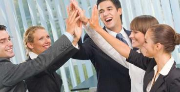 Демонстрация заботы о персонале как основополагающий подход комплексной системы мотивации в «Инпредсервис»