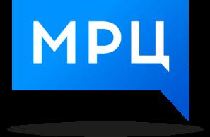 Санкт-Петербургское государственное бюджетное образовательное учреждение дополнительного профессионального образования «Санкт-Петербургский межрегиональный ресурсный центр»