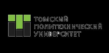 Федеральное государственное автономное образовательное учреждение высшего образования «Национальный исследовательский Томский политехнический университет»