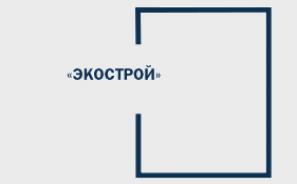 """Санкт-Петербургское многопрофильное природоохранное государственное унитарное предприятие """"Экострой"""""""