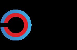 """Санкт-Петербургское автономное государственное учреждение """"Центр трудовых ресурсов"""""""