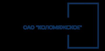 """Открытое акционерное общество """"Коломяжское"""""""