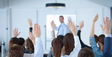 Инновационная деятельность школы как основа профессионального роста педагога
